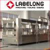 Ligne de remplissage automatique de la bière 5000bph