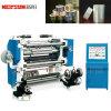Machine de fente automatique (séries de QFJ)