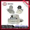 nuovo motore automatico del motore d'avviamento di 12V T11 per Toyota (28100-0G040 STR70287)