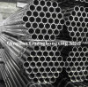 GB 3091, ASTM A53, JIS G3444, DIN2444, Tubo de Acero Caliente Sumergido Galvanizan