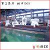 Экономического контроля над обычными Токарный станок для обработки 40t цилиндры (CG61160)