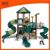 School를 위한 아이들 Entertainment Outdoor Playground Furniture