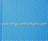 専門にされた織物-脱硫ファブリック
