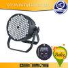 PAIR LED 120PCS léger 3W RGBW (CL-022A) élevée de puissance