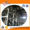 Qualitäts-Polythen HDPE 50 Schraube durchgebrannte Film-Maschine