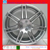 Advan para Audi Alloy Wheels Rims 16-20 inch