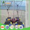 Fitness Bestplay Bungee Jumping Trampoline pour la vente