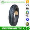 Straßen-Standardmotorrad-Reifen 90/90-12