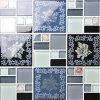Foshan natación proveedor piscina azulejos de mosaico de cerámica
