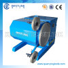 Hard Granite Cutting를 위한 Bld-75g Diamond Wire Saw