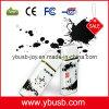 keramischer USB 2GB (YB-252)