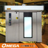 Heißes Sale Gas Rotary Conection Oven (Hersteller CE&ISO 9001)