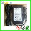 CA Adapter de 12V/7A 84W Laptop