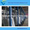 高炭素のHigh Tensile Galvanized Wire (5.0MM)