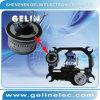 DVD Motor für KHM-313AAA DVD Mechanismus
