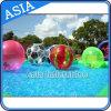 Долговечные надувной камерой высокого качества воды Dance мяч для продажи