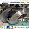 Bobine laminée à froid 2b (201/410/430) d'acier inoxydable