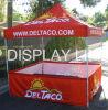 [كمب تنت] حزب خيمة [غزبو] خارجيّ خيمة حادث خيمة يفرقع ظلة فوق خيمة كبيرة خيمة معرض خيمة فسطاط كبيرة خيمة ظلة يخيّم
