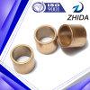 Boccola sinterizzata in bronzo sinterizzato di alta precisione