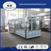 4 automatiques dans 1 chaîne de production remplissante de l'eau (XXGF16-16-16-6)