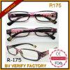 Le commerce de gros d'assurance Cheap lunettes de lecture (R175)