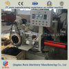 Stainer-Maschine mit Cer und ISO9001