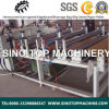 Máquina de Limination del tablero de papel con buena calidad de alta velocidad