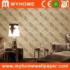 papier peint de PVC 3D pour la décoration de mur