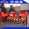 Rotor élévateur à roue arrière à engrenage exceptionnel avec 40 lames