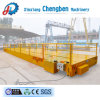 30т шинной системы питания электрической передачи магистрали мастерской плоскую корзину Цена