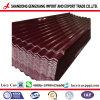 Galvalume tuffato caldo di ASTM AISI G550/acciaio rivestito colore Aluzinc/di Zincalume