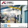 건축 용지 Use를 위한 OEM Service Provided Jib Crane