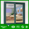 Erstklassige Qualitätshölzernes Aluminiumfenster