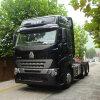 ثقيلة - واجب رسم شاحنة [هووو] [أ7] [6إكس4] جرّار شاحنة/جرّار رئيسيّة شاحنة سعر