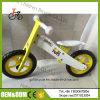 Bici de madera del motor de los cabritos calientes/bici de madera del balance para los niños