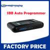 Nuevo Immobiliser Key Programmer SBB V33.02 para Cars Multi-Brand