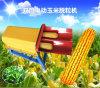 농업을%s 전기 옥수수 또는 옥수수 껍질 탈곡기