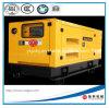 generatore diesel raffreddato ad acqua silenzioso eccellente di 60kw /75kVA con il motore della Perkins