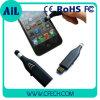 Горячие подарки Mini Стилус флэш-накопитель USB
