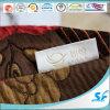 Klassisches Luxury Cushion für Home Hotel Resturant Cushion Cover