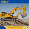 Xcm excavador grande estupendo de la explotación minera de Xe700c 70t