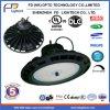 110lm/W Philips saltan luz de la bahía del UFO LED de 100W 120W 150W la alta