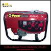 Gute Preis-Qualitätschina-elektrische Generator-Fabrik