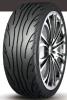 265/35r18 Racing Tires Drift Tyre-Nankang/Sonar