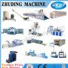 Qualitäts-Einzelheizfaden-Strangpresßling-Maschine