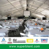 Roof Linings를 가진 30X70m 인도 사람 Event Tent