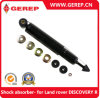 Scossa Absorber per land rover Auto Shock Absorber