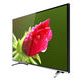 24inch LCD/intelligenter Fernsehapparat LED-Uhg/Fernsehen-/Einheit-heiße Verkaufs-Probe