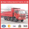 Pesante-dovere Dump Truck/Tipper Truck di Sitom 8X4 da vendere