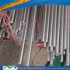 Staaf van het Roestvrij staal van ASTM de Engelse DIN